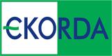 Ekorda s.r.o. Logo